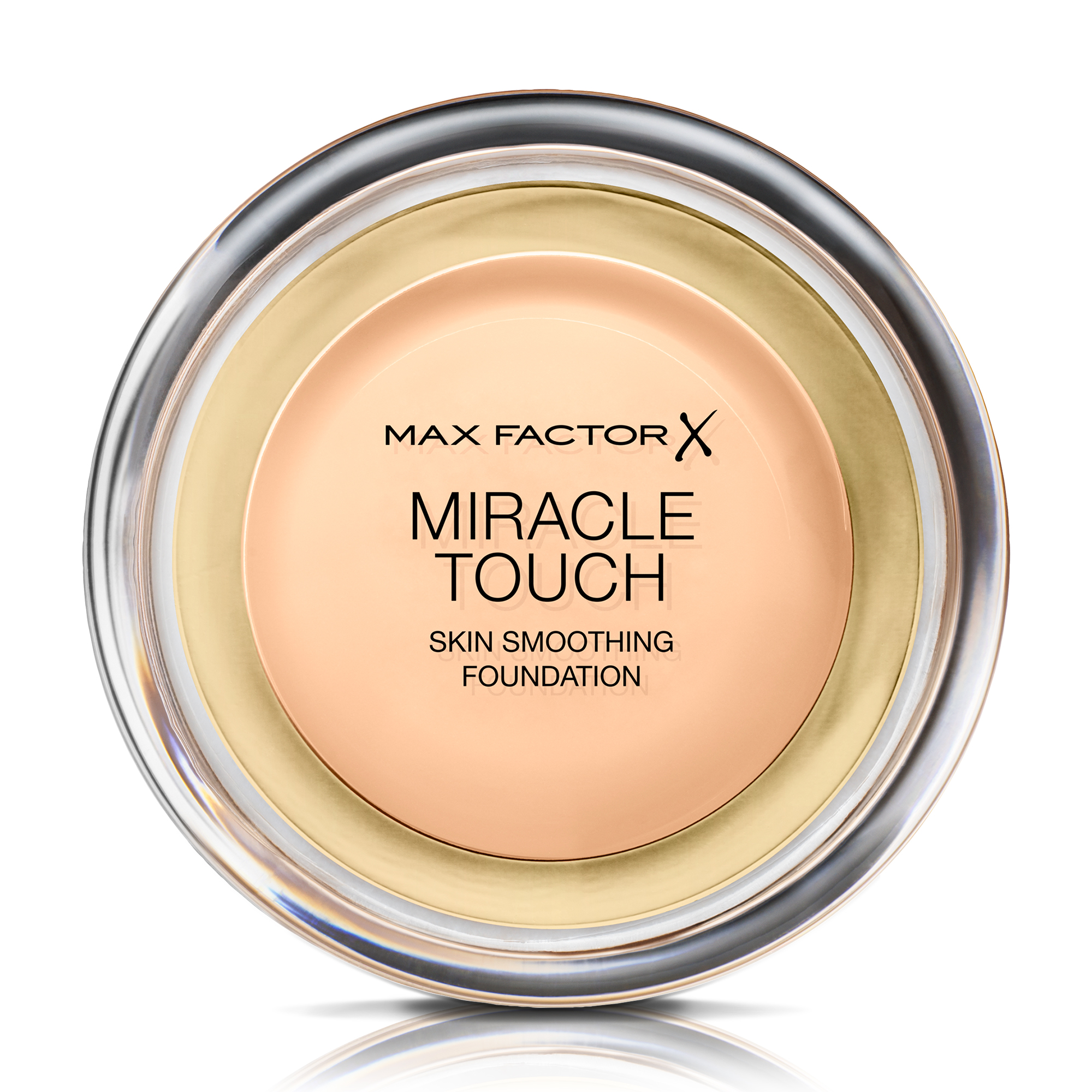 5011321338708_MIRACLE_TOUCH_FOUNDATION_COMPACT_040_CREAMYIVORY_1
