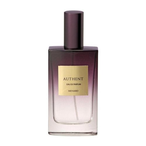 perfumeria quality