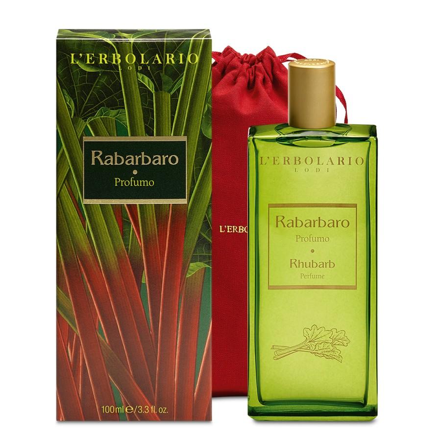 l-erbolario-rabarbaro-woda-perfumowana-100ml