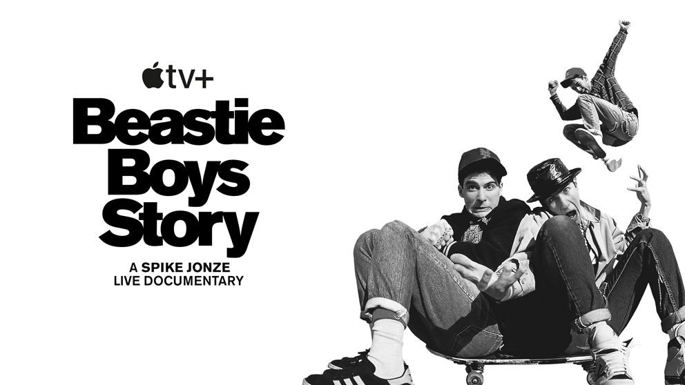 Apple_TV_Beastie_Boys_Story_key_art_16_9