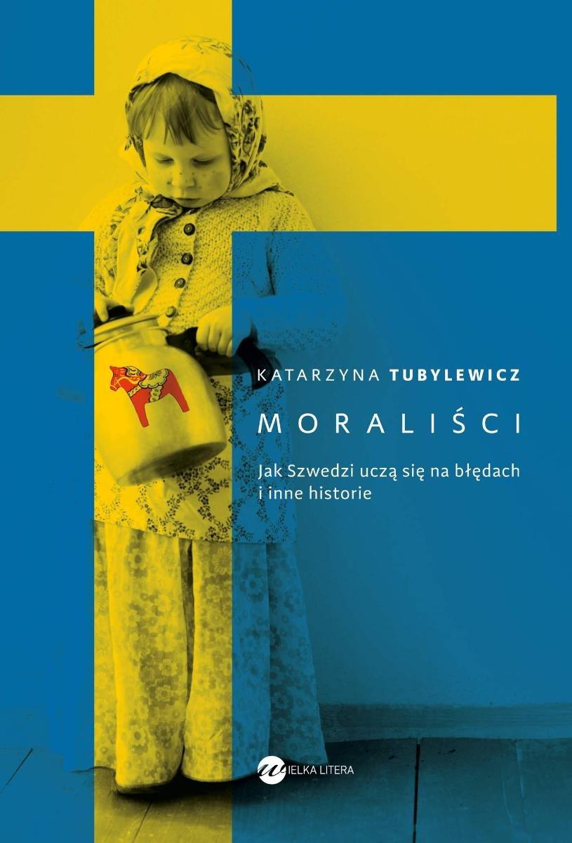 moralisci-jak-szwedzi-ucza-sie-na-bledach-i-inne-historie-b-iext49280927