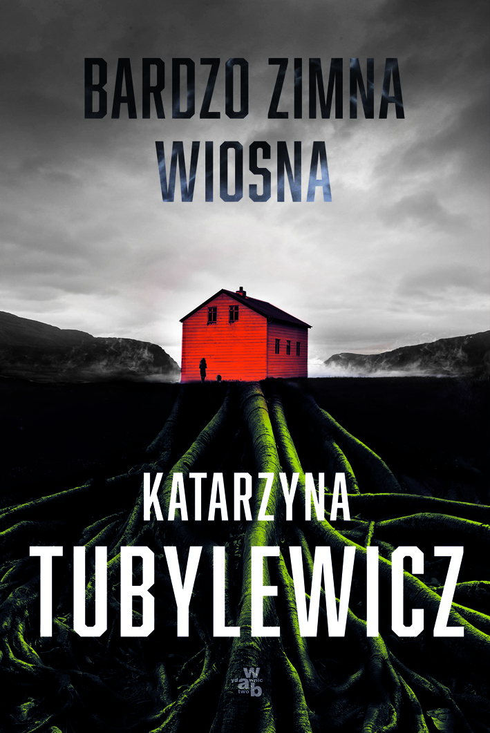 Tubylewicz_original kopia