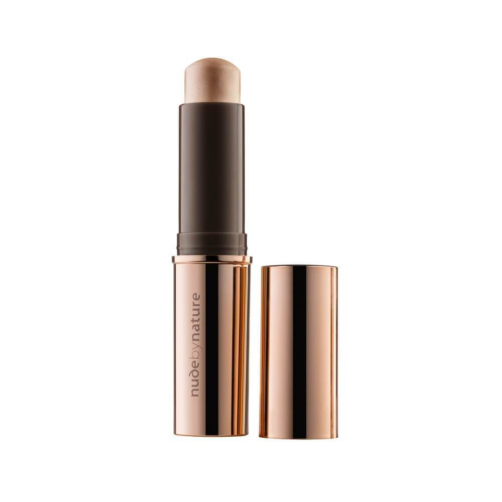 touch-of-glow-highlight-stick-04