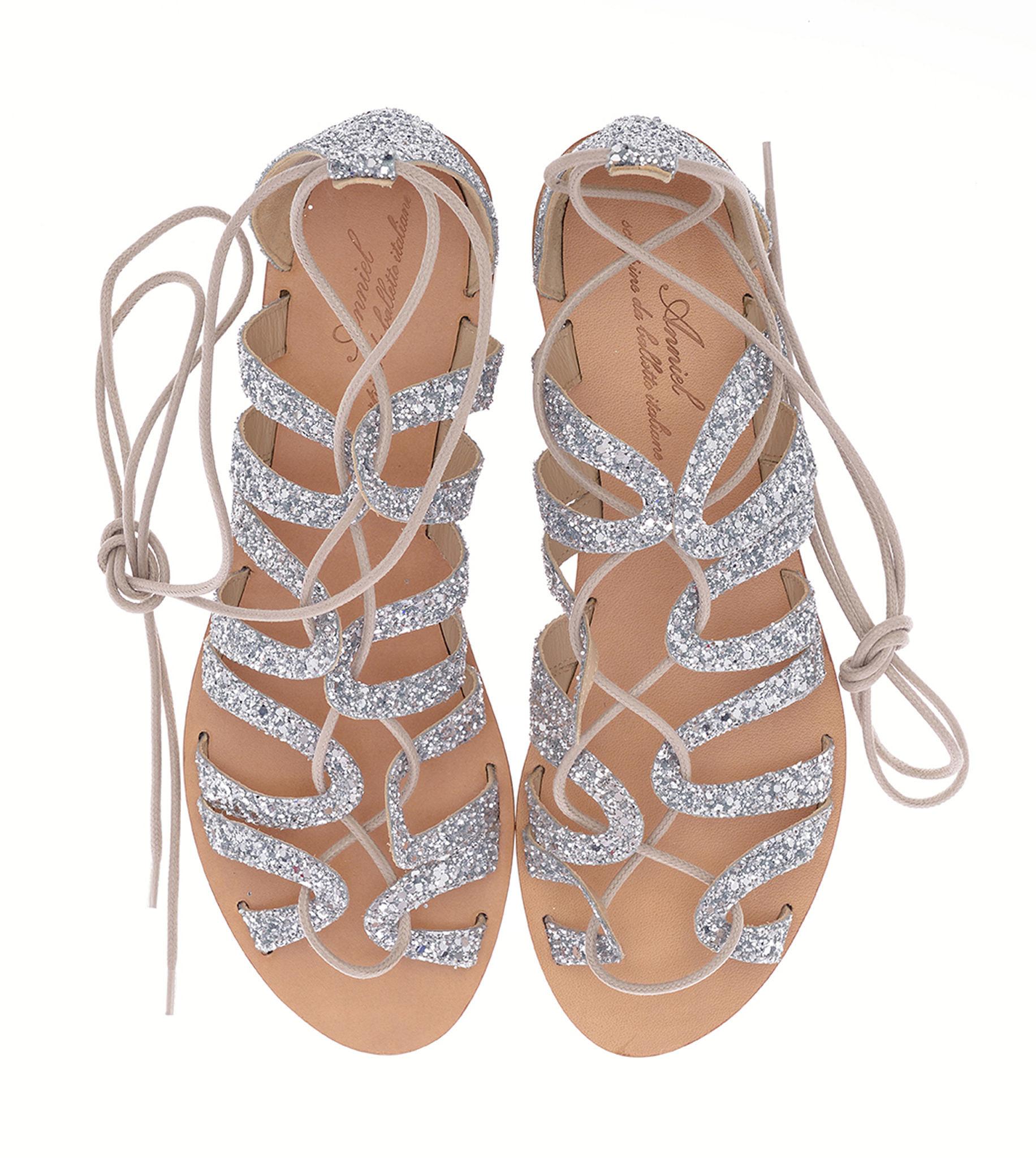 54_greek_sandal_silver