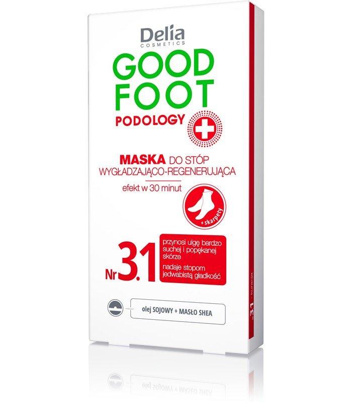maska-wygladzajaco-regenerujaca-do-stop-good-foot-podology-delia-cosmetics-10-ml-skarpety