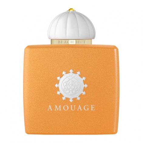 1591551240-amouage-beach-hut-woman