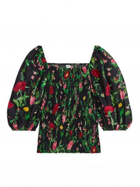 ARKET_Florals_Womenswear_9