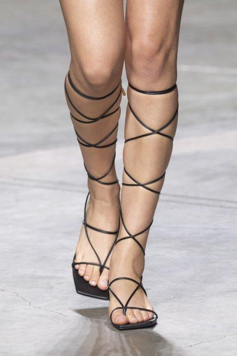 Versace shs S20 010