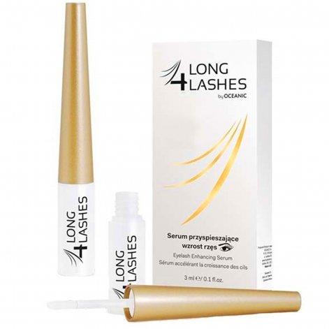 aa-oceanic-long-4-lashes-serum-do-rzes-3ml