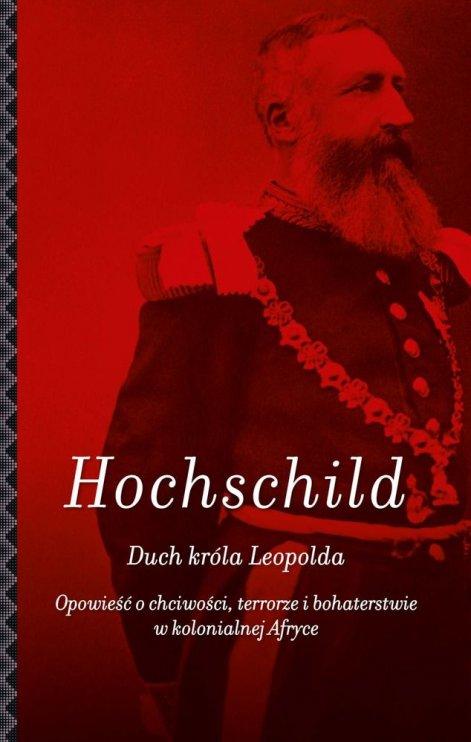 Duch krola Leopolda