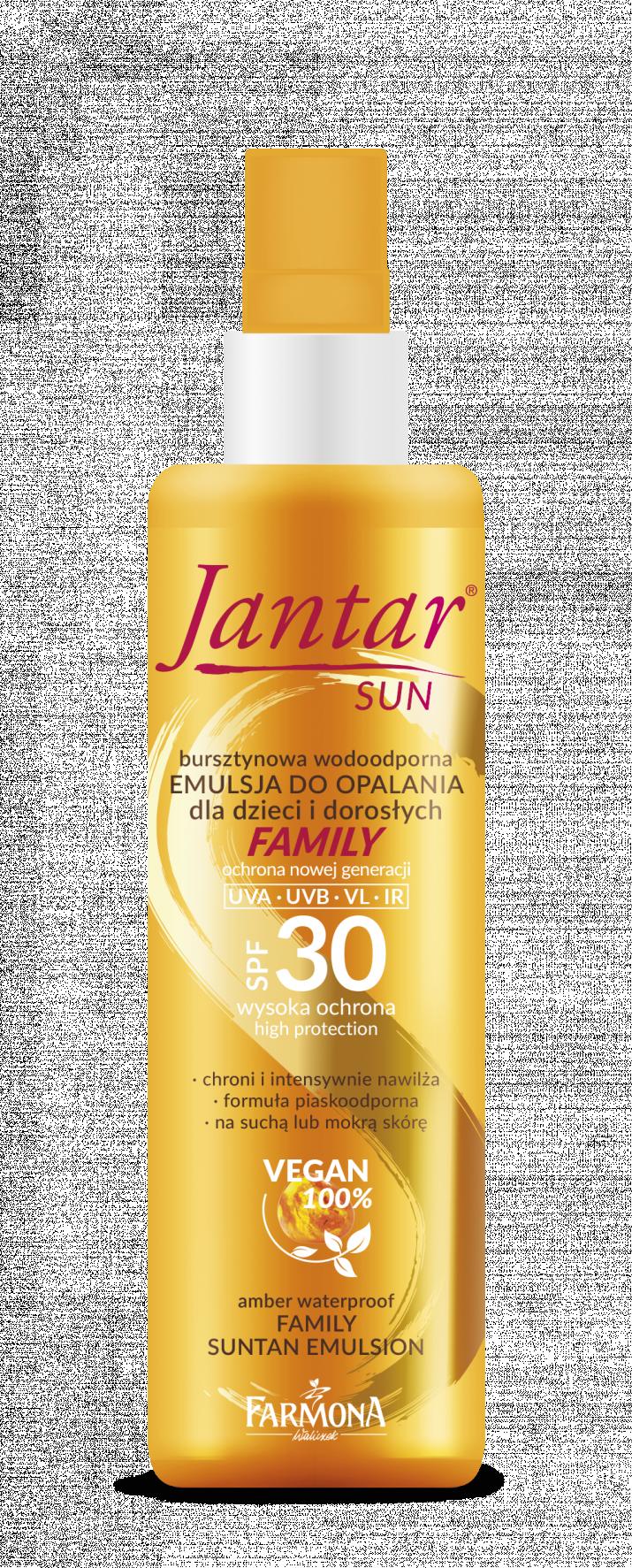 Jantar_SUN_emulsja-SPF30-dla-dzieci-i-doroslych_wiz