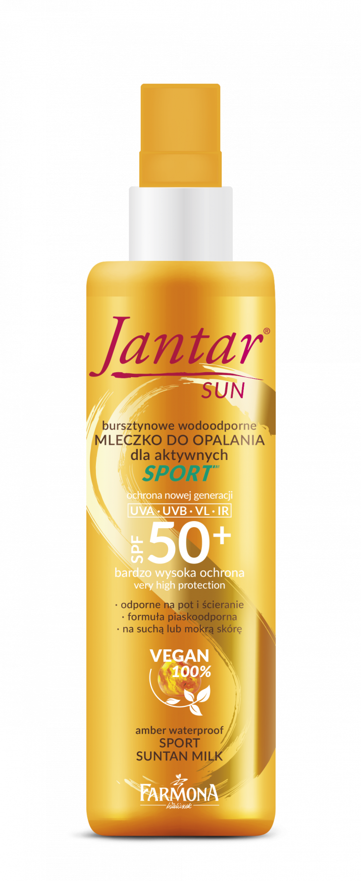 Jantar_SUN_mleczko-do-opalania-SPORT-SPF50_wiz