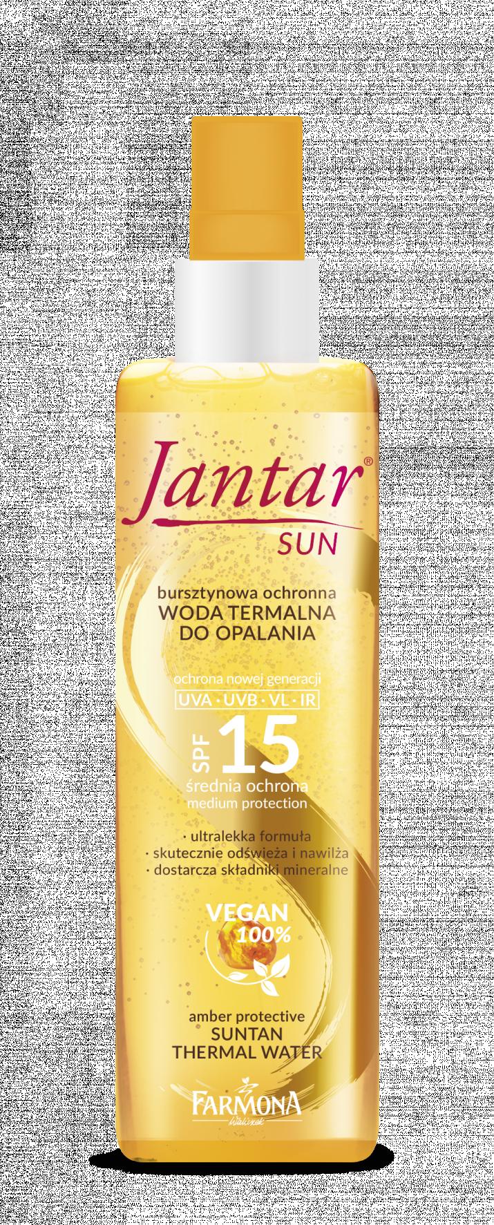 Jantar_SUN_Woda-Termalna-SPF-15_200ml