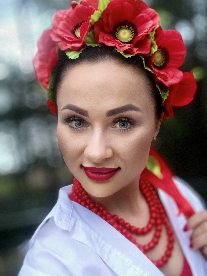 justyna_bolek_0412