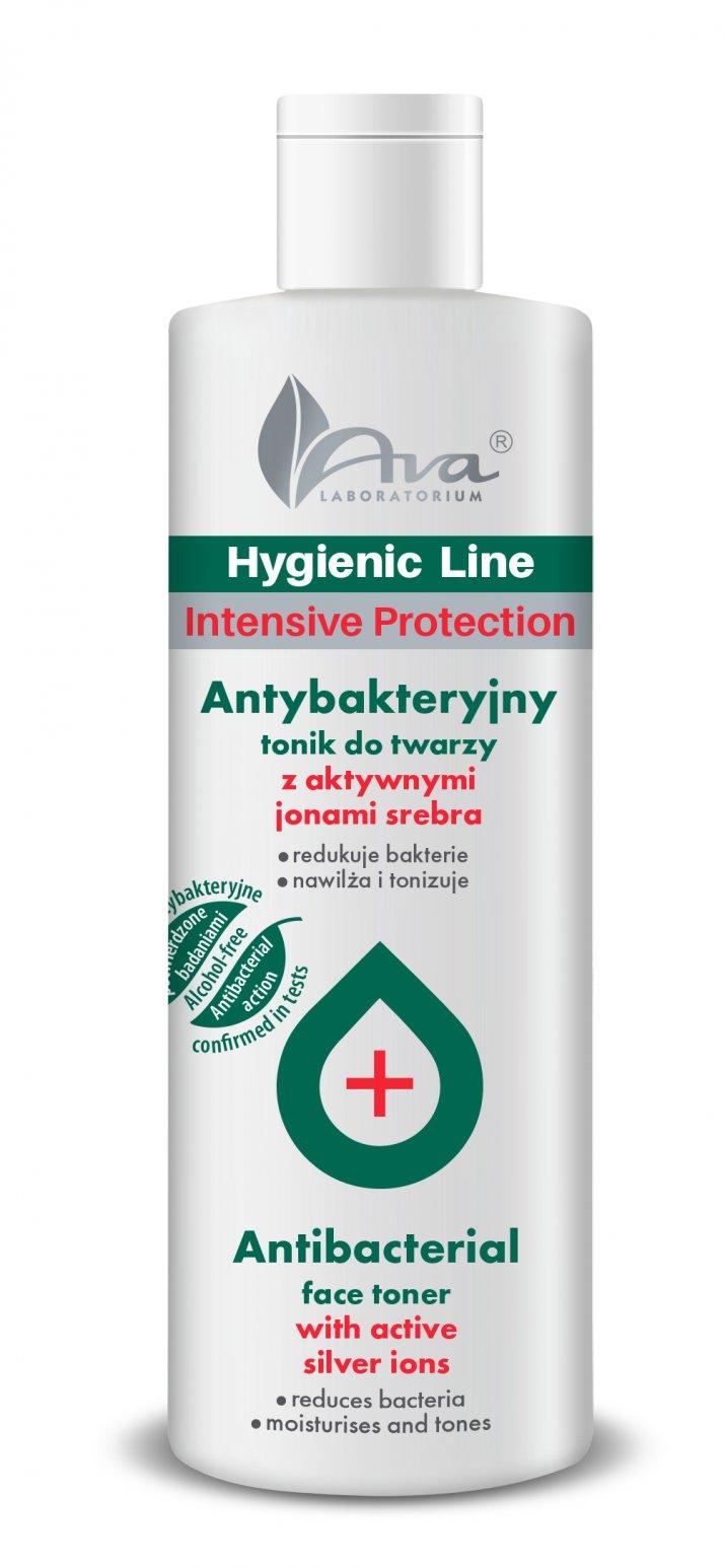 Hygienic_tonic_200ml_wizu