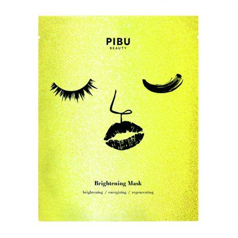 800x800_0014_PIBU_1-step_bright_A (1)