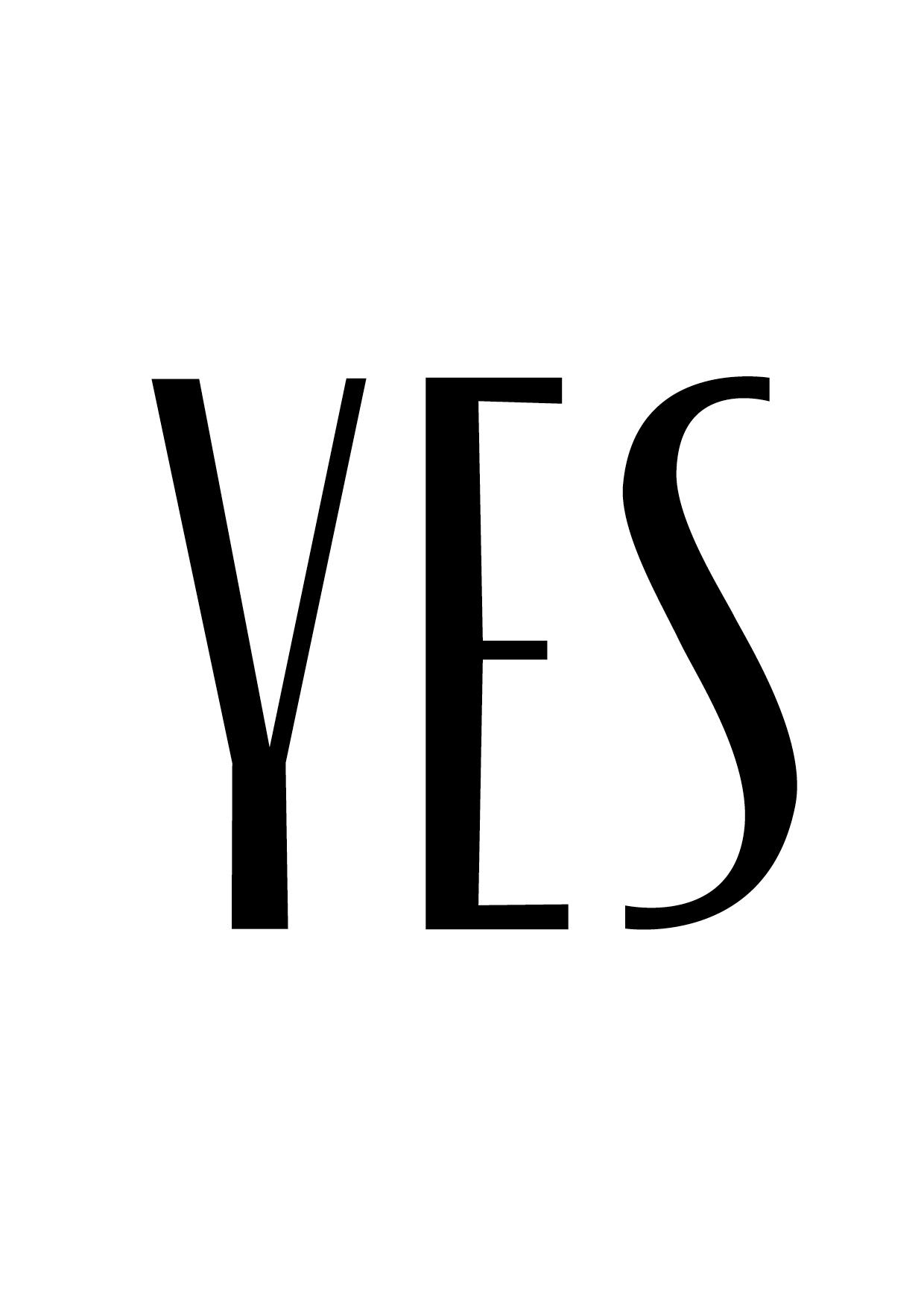 yes_logo_nowe_czarne