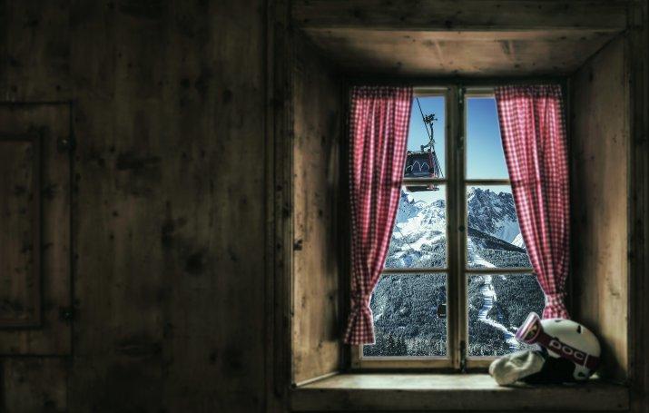 07_3 Zinnen Dolomites_Manuel_Kottersteger