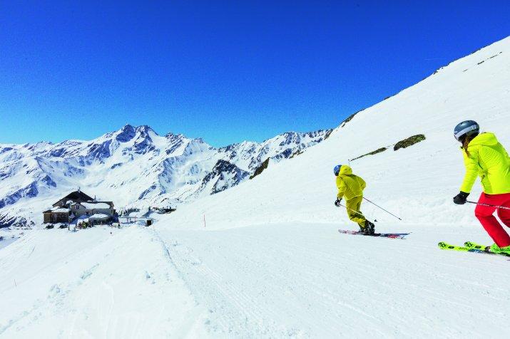 Skifahrer&Pisten_Peter_Santer (350)