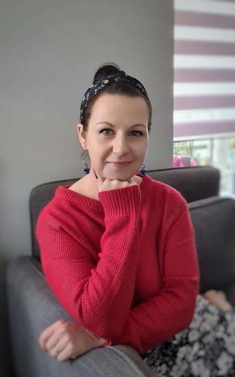 Sylwia Stodulska-Jurczyk(1)