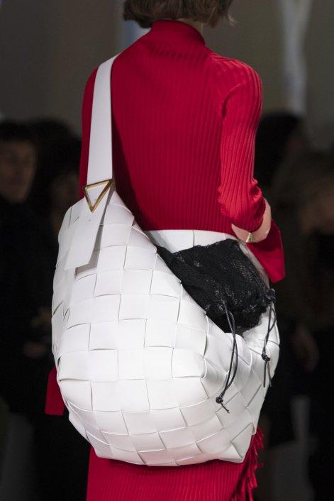 Bottega Veneta bag F20 049