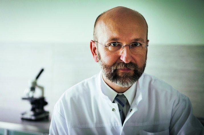dottore cosmeceutici_dr Waldemar Jankowiak 3 (1)