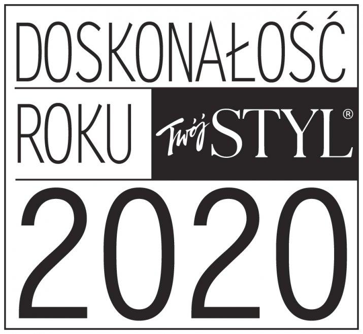 DOSKONALOSC roku 2020