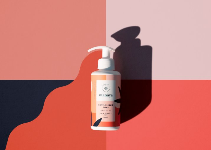 002_Gentle_Liquid_Soap
