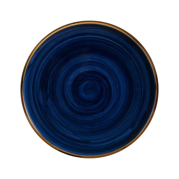 Talerz deserowy Royal 20 cm, 32,90 zł — kopia