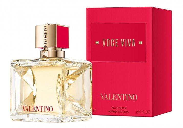 valentino-voce-viva-100-ml