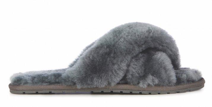 EMU AUSTRALIA:Answear.com