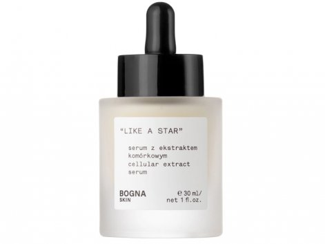 pol_pl_Bogna-Skin-Like-a-Star-Serum-Rozswietlajace-30ml-3376_1