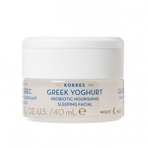 pol_pl_Odzywczy-krem-maska-na-noc-z-greckim-jogurtem-3305_1
