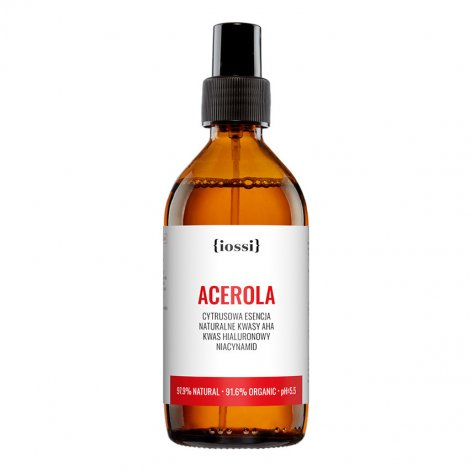 2104-butelka-200ml-acerola-pl