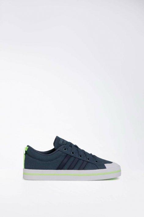 Adidas Kids 3
