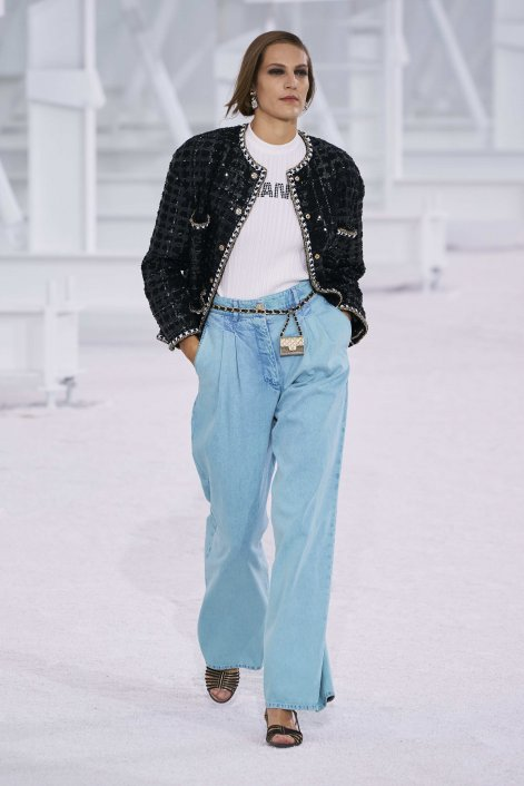 Chanel S21 020