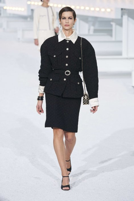 Chanel S21 045