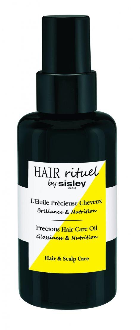 Hair_Rituel_HUILE _PRECIEUSE-
