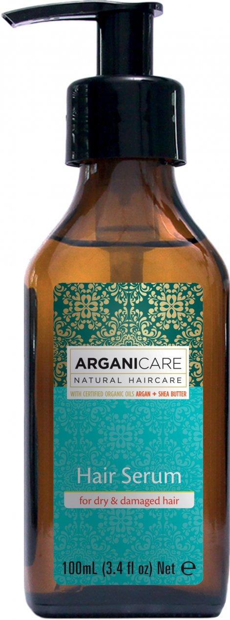 arganicare-argan-shea-butter-for-dry-damaged-hair-serum