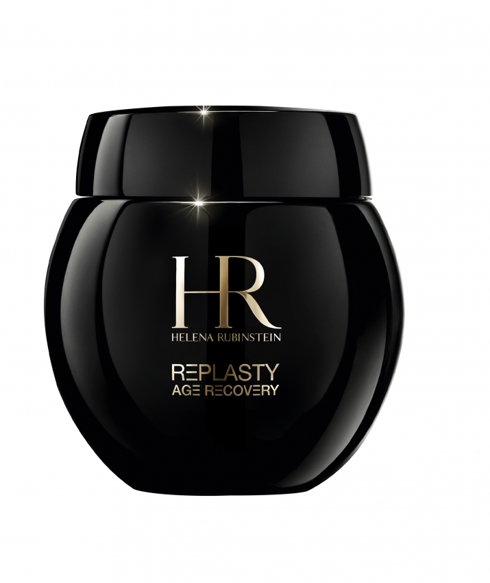 HR 20 - Repasty - Age Recovery - Pot 50ml EC2 (DHD)