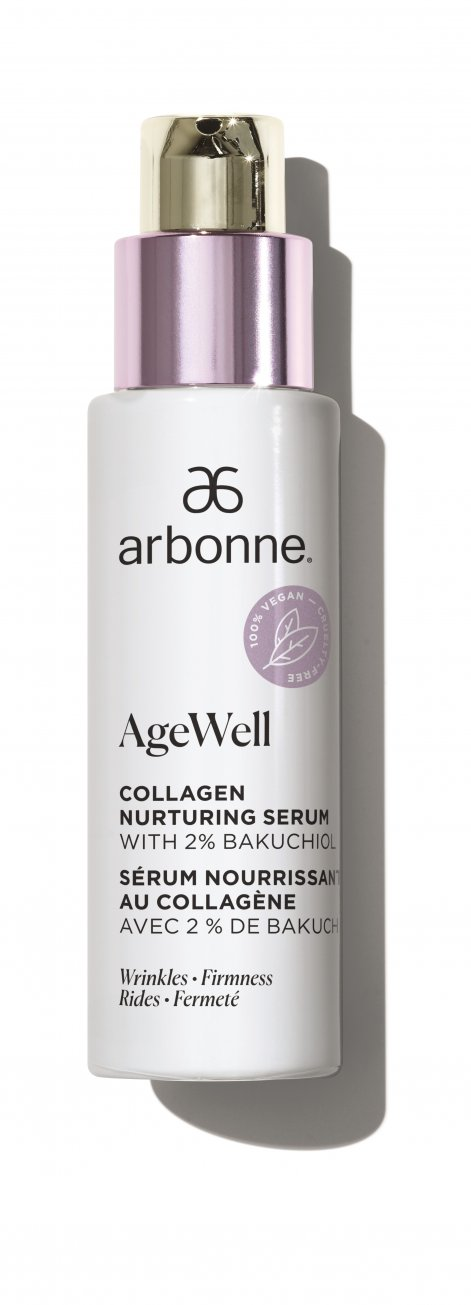 8131_global_AW_CollagenNurturingSerum_shadow
