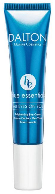 -blue-essentials-skin-augencreme