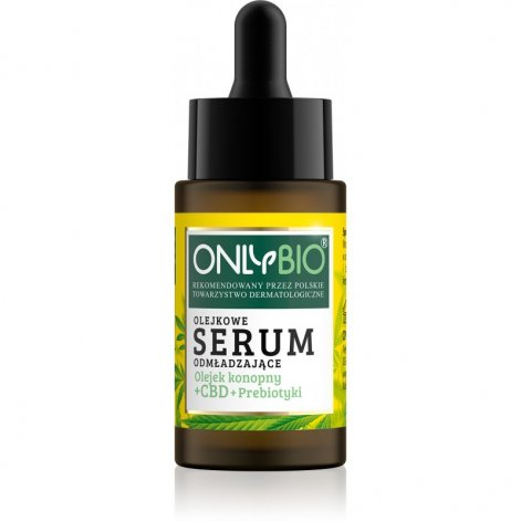 onlybio-serum-odmladzajace-olejkowe-cbd-30-ml