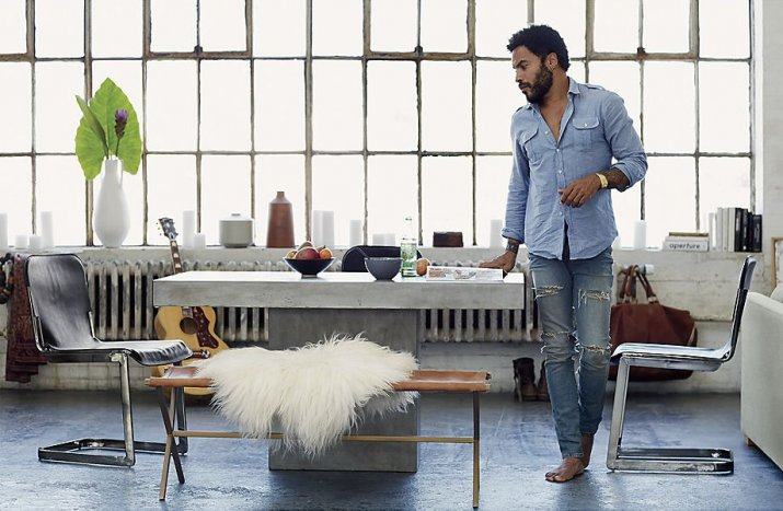Chairs-from-CB2-and-Kravitz-Design-by-Lenny-Kravitz