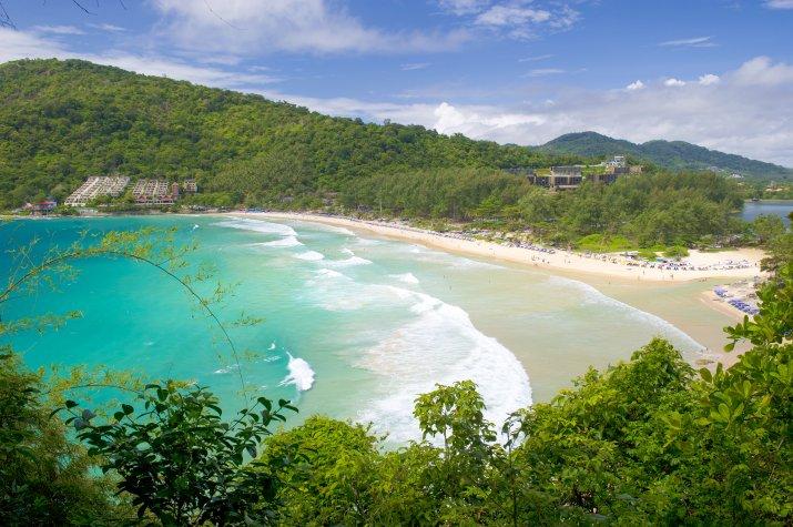 107.Phuket-Nai Han Beach-16OX