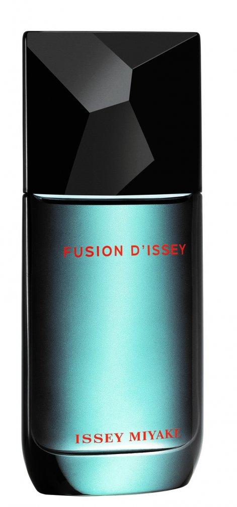 IM Fusion 2020 - 100ml pack_CMYK_10x17_300dpi