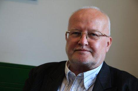 Ekspert_prof. Krzysztof Krygier