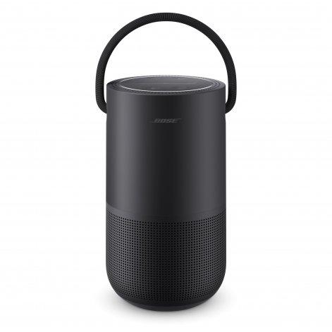 Portable_Home_Speaker_Black (1)