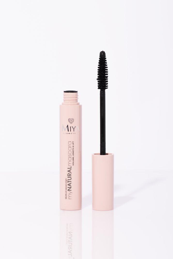 MIYA Cosmetics_myNATURALmascara_44,99zl (3)