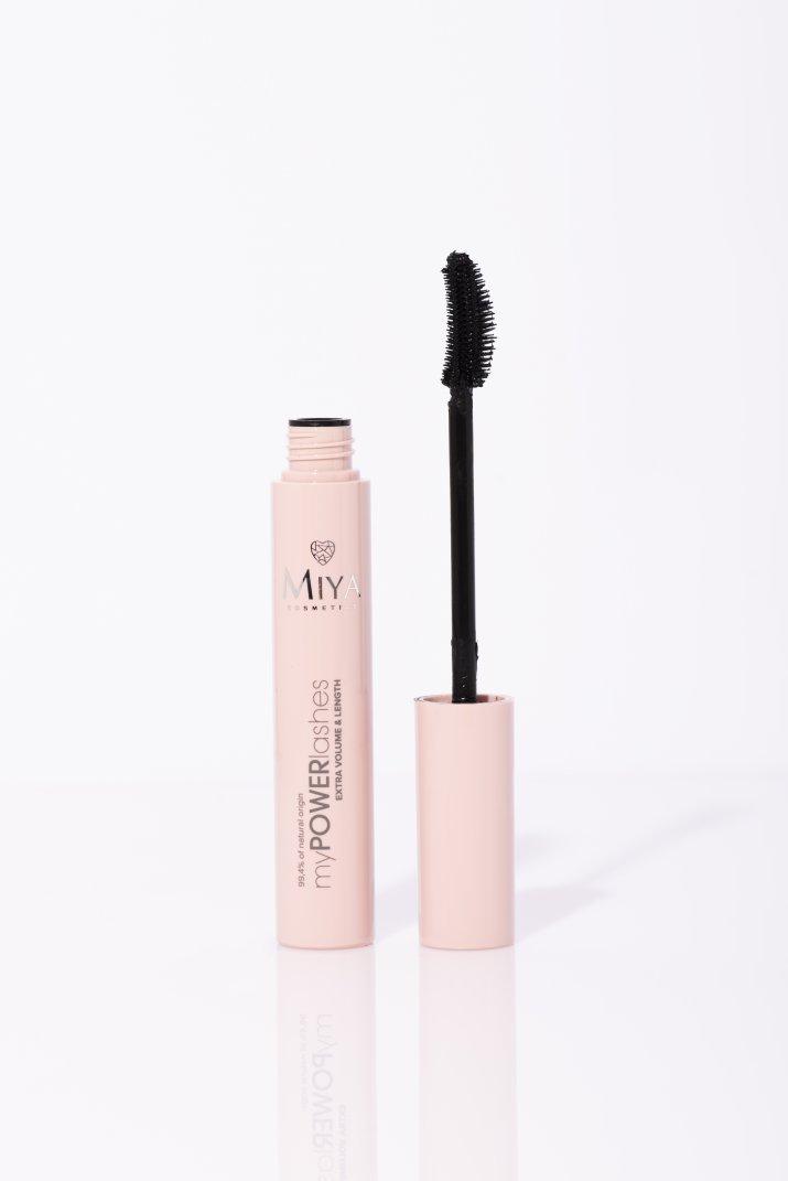 MIYA Cosmetics_myPOWERlashes_44,99zl (4)